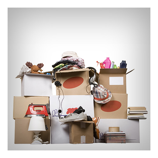 Apartmentsforrent Com: Basic Tips For Keeping Clothes In Storage